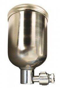 Zbiornik 200ml boczny R-31 do pistoletów lakierniczych malarskich