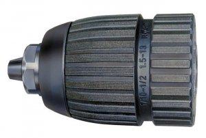 Uchwyt wiertarski 1-10mm 3/8 bezkluczykowy udarowy