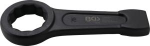 BGS Klucz oczkowy do pobijania 75 mm