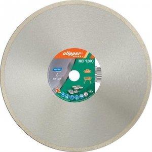 NORTON Tracza diamentowa ceramika 150x25,4mm MD 120C