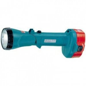 Makita ML180 Latarka 18 V