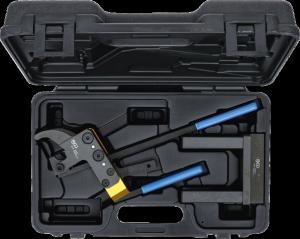 BGS Klucz sprężyny dźwigni pośredniej BMW B38 B48