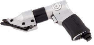 Nożyce pneumatyczne AT-170SG