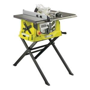 RYOBI Pilarka stołowa 1800W 254mm RTS1800ES-G