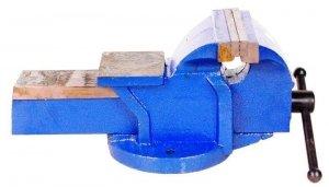Magnum imadło tradycyjne stacjonarne TS 200