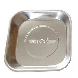 Taca miska magnetyczna 15cm x 15cm