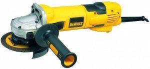 DeWalt D28133 Szlifierka kątowa 125 mm