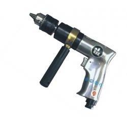 Wiertarka JA 13mm 400 obr P/L