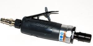 Szlifierka pneumatyczna - trzpieniowa FS40A