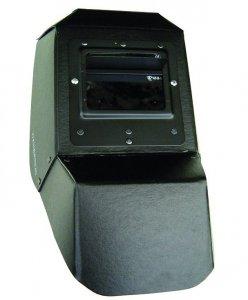 ADLER TSM-P Maska spawalnicza 20x100mm