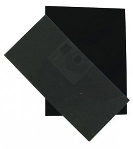 ADLER Filtr ochronny 7 DIN 80X100mm do