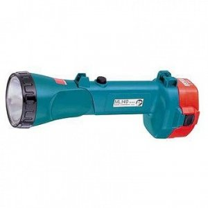 Makita ML140 Latarka 14,4 V