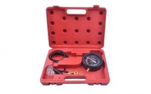 Manometr ciśnieniowo - podciśnieniowy QS30190