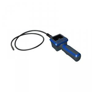 Kamera inspekcyjna LCD 2,4 LIMIT 190120105