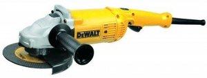 DeWalt D28493 Szlifierka kątowa 180mm