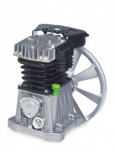 FIAC Włoska Pompa sprężarkowa AB 338