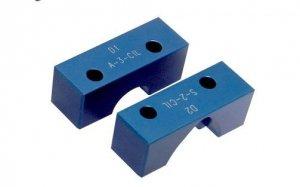Blokada rozrządu LANCIA 4cyl. V.I.S. k. niebieski QS10149-D