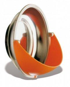 Beta 1767PMC Uchwyt magnetyczny na narzędzia okrągły