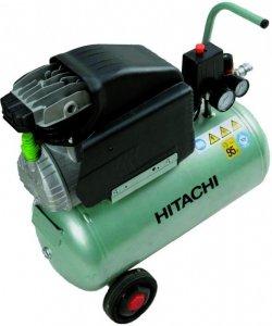 Hitachi/Hikoki KOMPRESOR EC68