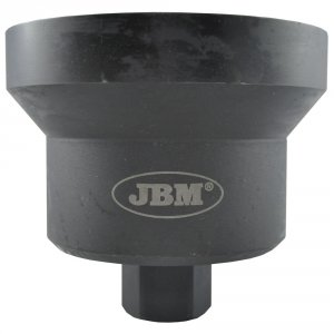 JBM Nasadka 12-kąt 105mm Iveco