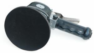 Szlifierka pneumatyczna XQ 311
