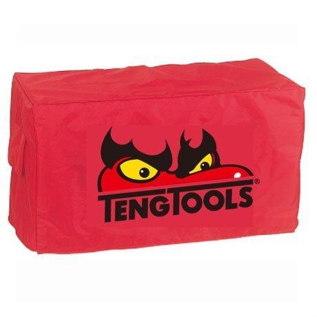 Pokrowiec do skrzynek Teng Tools TC-Cover