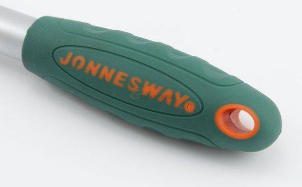 """Jonnesway Grzechotka 3/8"""" o zmiennej długości R5103"""