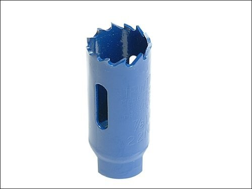 IRWIN Otwornica bimetaliczna 14mm