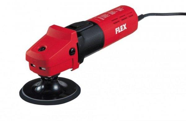 Polerka FLEX L 1503 VR z szerokim zakresem prędkości obrotowej (250.280)