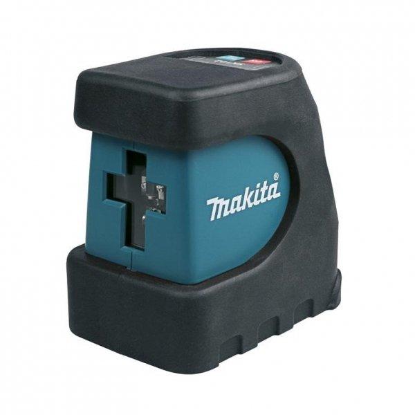 Makita Miernik laserowy SK102Z