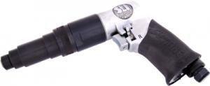 Wkrętarka pneumatyczna ST-4481