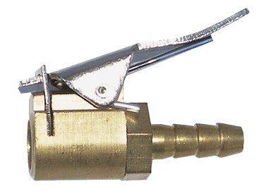 ADLER Końcówka do pistoletu pneumatycznego 8 mm