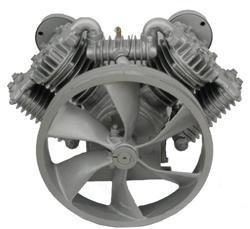 POMPA SPRĘŻARKOWA LT-100