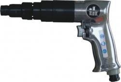 Wkrętak pistoletowy JA 800 obr sprzęgło
