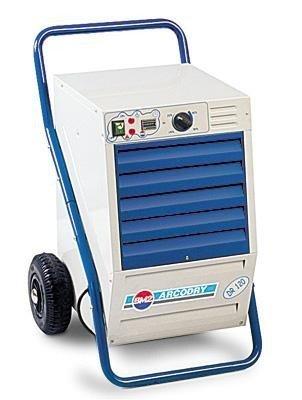 Aqua-air osuszacz DR 190