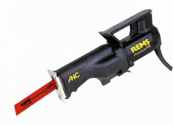 REMS Panther ANC VE Elektr. uniwer. pilarka szablasta