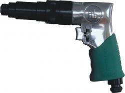 Wkrętak pistoletowy JA 800 obr