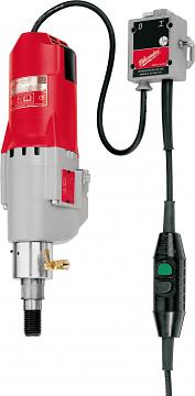 MILWAUKEE DCM 2-250 C