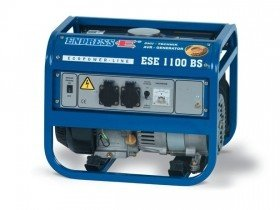 Endress agregat prądotwórczy ESE 1100 BS