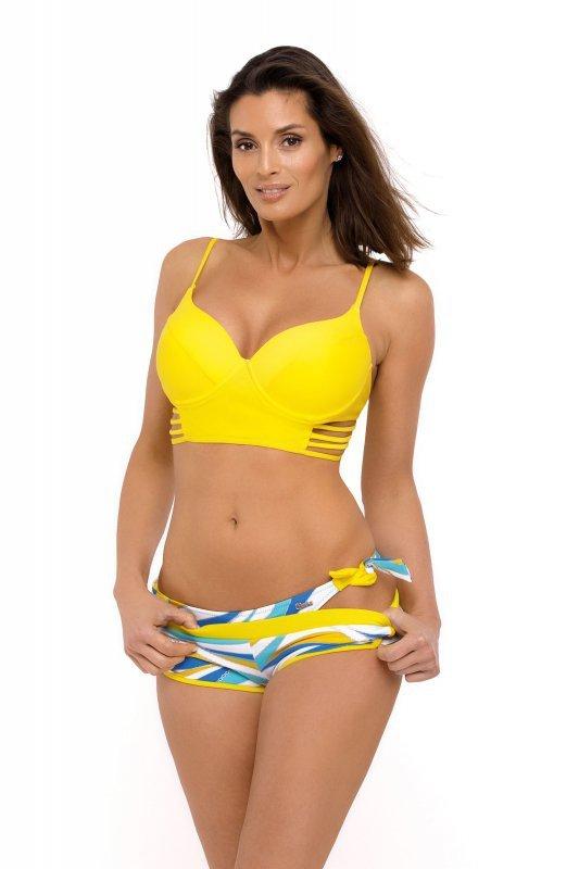 Kostium kąpielowy Angelina Primula-Arles M-544 (1)