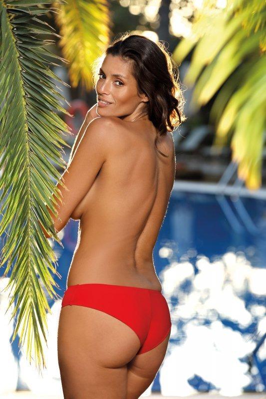 Figi brazylijskie Evenia Red Passion M-07 (7)