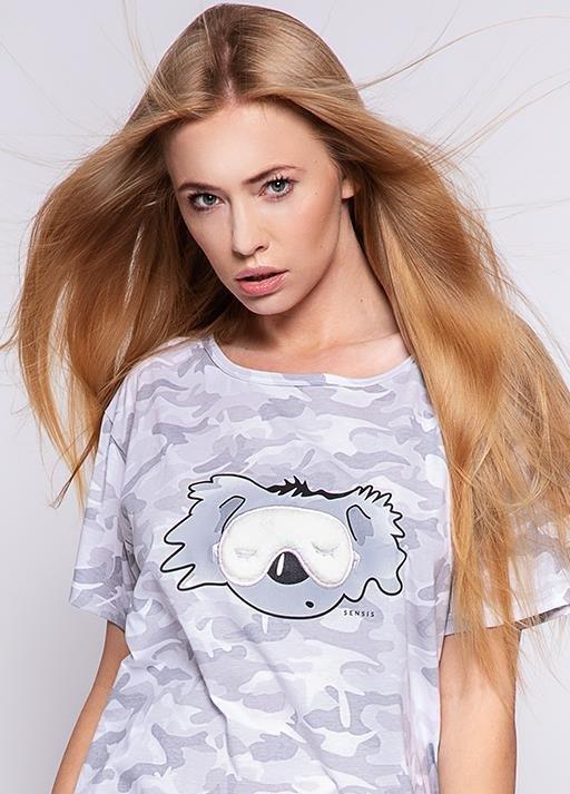 Koszula Ambrell