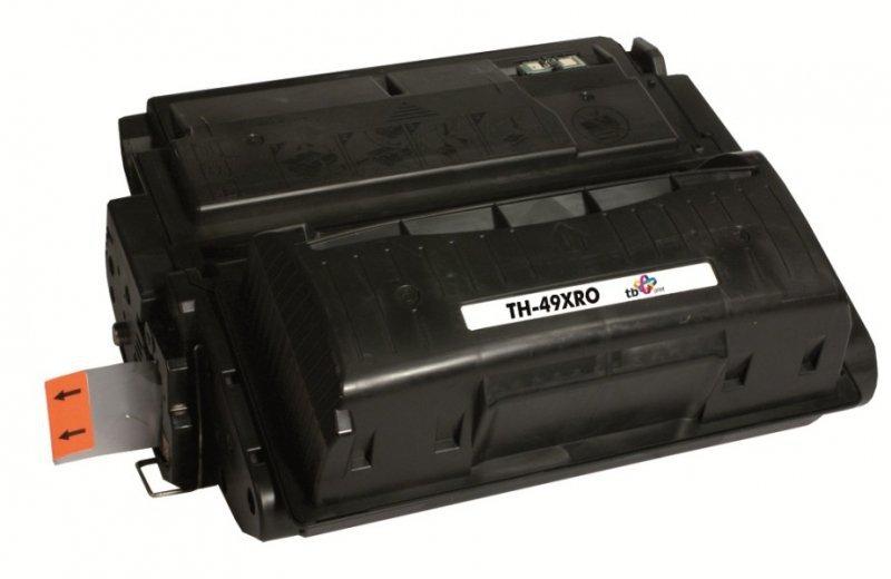 TB Print Toner do HP Q5949X TH-49XRO BK ref.
