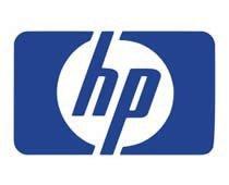 AB S.A. Usługa prekonfiguracji serw. HP powyzej 3 opcji