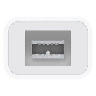 Apple Przejściówka z portu Thunderbolt na port FireWire
