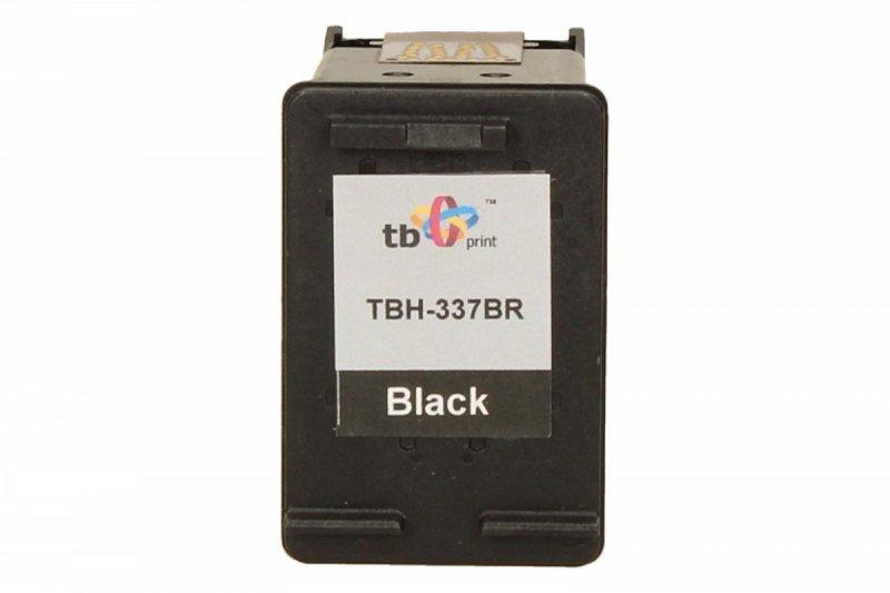 TB Print Tusz do HP DJ 5940 TBH-337BR BK ref.