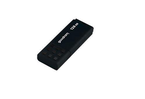 GOODRAM Pendrive UME3 128GB USB 3.0 Czarny