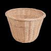 Osłonka na doniczkę (40cm) - sklep z wiklina - zdjęcie