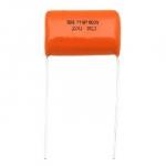 Orange Drop 716P