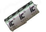 Elektrolityczne
